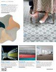 Download PDF - Jakob Schlaepfer - Seite 7