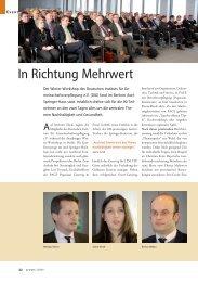 WinterWorkshop 2010 - Deutsches Institut für ...