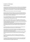 Kostenlose Broschüre I - Bausparkassen-Vergleich - Seite 7