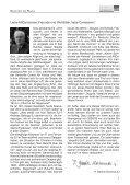 KORRESPONDENZBLATT DES CANISIANUMS - Page 3