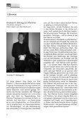 KORRESPONDENZBLATT DES CANISIANUMS - Page 4
