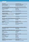 Flyer (PDF) - Luzerner Chor - Seite 2