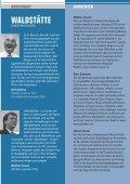Flyer (PDF) - Luzerner Chor - Seite 3