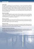Flyer (PDF) - Luzerner Chor - Seite 4