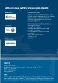 Flyer (PDF) - Luzerner Chor - Seite 6