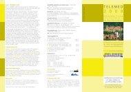 TELEMED_Programmflyer_v21-04-2008.pdf