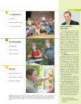 i luag druf - Ländle-Metzg Klopfer - Seite 3