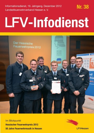 Download als PDF - Landesfeuerwehrverband Hessen