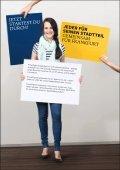 STADTTEIL- - Stiftung Polytechnische Gesellschaft - Seite 3