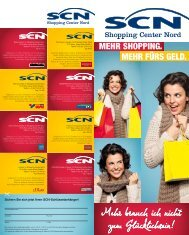 Aktions-Folder drucken (1 4 MB) - SCN
