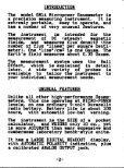 Page 1 COARSE Appėied Magnetics Laboeaiory mc. Fta,n¢uus ... - Page 3