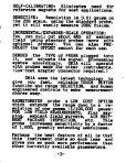 Page 1 COARSE Appėied Magnetics Laboeaiory mc. Fta,n¢uus ... - Page 4