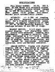 Page 1 COARSE Appėied Magnetics Laboeaiory mc. Fta,n¢uus ... - Page 5