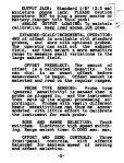 Page 1 COARSE Appėied Magnetics Laboeaiory mc. Fta,n¢uus ... - Page 6