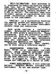 Page 1 COARSE Appėied Magnetics Laboeaiory mc. Fta,n¢uus ... - Page 7