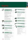 Descărcare catalog de produse - Page 4