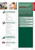 Descărcare catalog de produse - Page 5