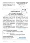 Gemeüzae - Infa - Gemeinde St. Martin bei Lofer - Seite 4