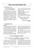 Gemeüzae - Infa - Gemeinde St. Martin bei Lofer - Seite 6