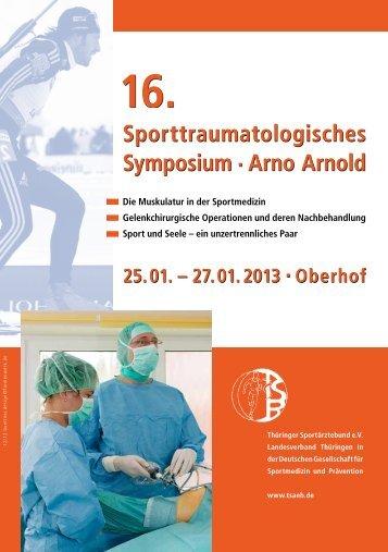 Einladung 16. Sporttraumatologisches Symposium Oberhof.pdf