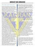 Unsere Vorturner brauchen unbedingt Verstärkung! - TV Kagran - Page 3