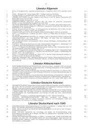50. Auktion Einzel.vp - Dr. Reinhard Fischer Briefmarken Auktions