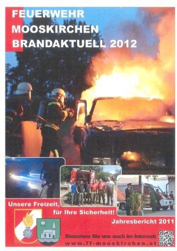 Page 1 Page 2 Hnlzhandel Einkauf/ Verkauf/Rundlwlz /Brennholz l ...