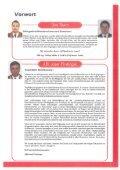 Page 1 Page 2 Hnlzhandel Einkauf/ Verkauf/Rundlwlz /Brennholz l ... - Seite 3