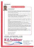 Page 1 Page 2 Hnlzhandel Einkauf/ Verkauf/Rundlwlz /Brennholz l ... - Seite 4