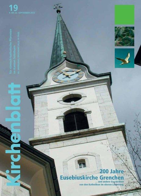 Freiwilliger Schulsport Zuchwil - Gemeinde Zuchwil