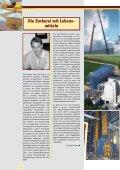 Viel Glück und Erfolg im Stall 2009 I N H A L T - Solan Kraftfutterwerk - Seite 2