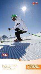 königlich skiFahren