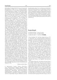 Kapitallogik - Wolfgang Fritz Haug