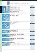 Netzwerkkatalog - Elektro Brisch GmbH & Co. KG - Page 4