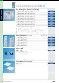 Netzwerkkatalog - Elektro Brisch GmbH & Co. KG - Page 6