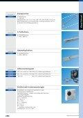 Netzwerkkatalog - Elektro Brisch GmbH & Co. KG - Page 7