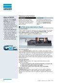 di più - Geiger Antriebstechnik - Page 2