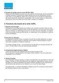geiger-antriebstechnik.de - Page 2
