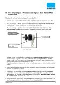 geiger-antriebstechnik.de - Page 3