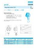 Para más información - Geiger Antriebstechnik - Page 4