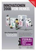 Ponal - Heinz Geiger GmbH - Seite 2