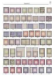 Farb-Fototafeln Seiten 1-100 als PDF downloaden - geigle-philatelie ...