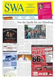 Ausgabe B, Kreuztal, Hilchenbach, Netphen (9.32 MB)
