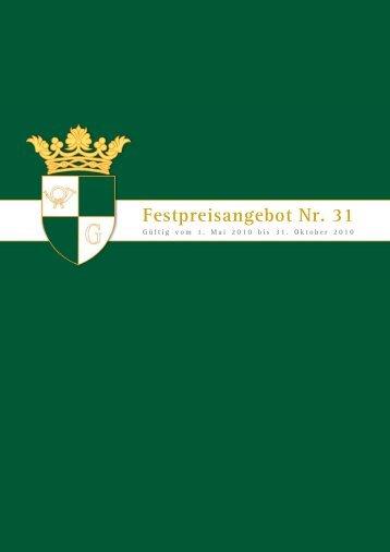 FP_31 Textteil - geigle-philatelie.de