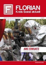 Florian-Kreis-Soest aktuell - Sonderausgabe Interschutz.pdf (6