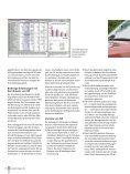Automatisierte Betrugserkennung in der ... - RiskShield - Seite 7