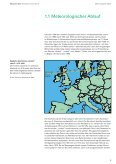 Winterstürme in Europa (II): Schadensanalyse 1999 ... - Planat - Seite 6
