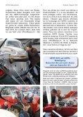 Info und Anmeldung - AOPA Switzerland - Page 6