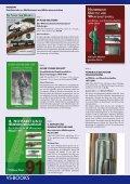 Verlagsprogramm 2012/2013 Verlagsprogramm 2012 ... - VS-Books - Seite 2