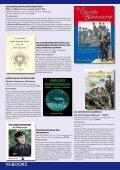 Verlagsprogramm 2012/2013 Verlagsprogramm 2012 ... - VS-Books - Seite 4
